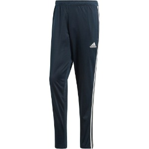 19-20 Real Madrid Training Pants - Night Indigo