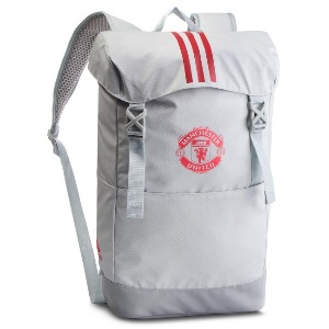 18-19 Manchester United BackPack