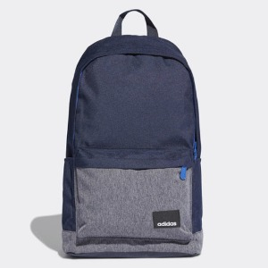 LIN CLAS CAS  BackPack