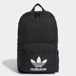 AC CLASS BackPack
