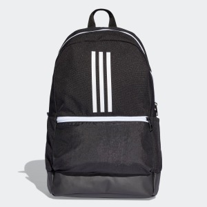 CLAS 3S BackPack