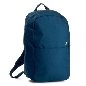 A.CLASSIC M BackPack