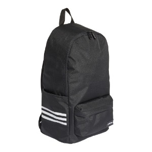 CLASSIC 3S BackPack