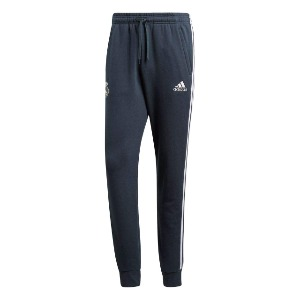 18-19 Real Madrid (RCM) Training Sweat Pants