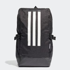 3S RSPNS BackPack
