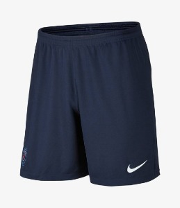 17-18 Paris Saint Germain(PSG) Shorts