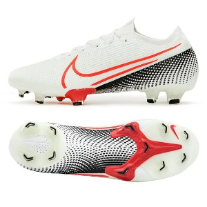 Mercurial SuperFly VII Elite FG (160)