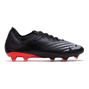 Furon V6 Pro Leather Pack FG (102)
