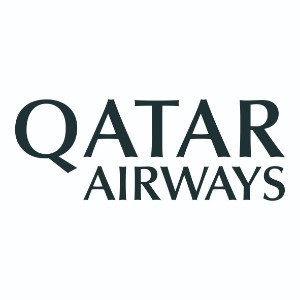 QATAR AIRWAYS 스폰서