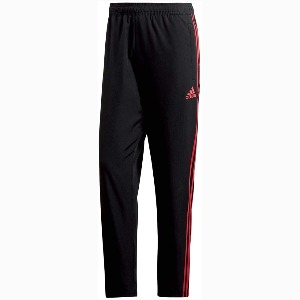 18-19 Manchester United Woven Training Pants
