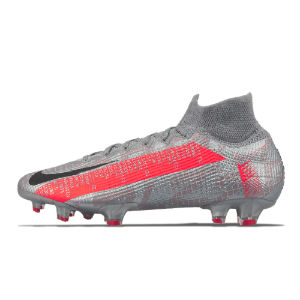 Mercurial SuperFly VII Elite FG (906)