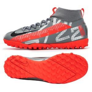 Junior Mercural SuperFly VII Academy TF - KIDS (906)