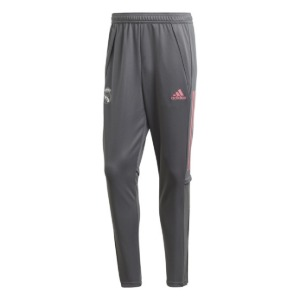20-21 Real Madrid Training Pant