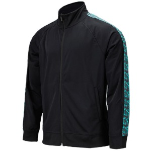 20-21 Barcelona NSW JDI PK TAPE Jacket