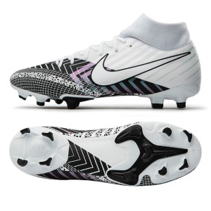 Mercural SuperFly VII Academy FG/MG (110)