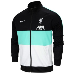 20-21 Liverpool I96 Anthem Track Jacket