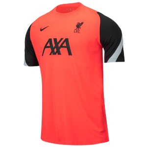 20-21 Liverpool Strike Top CL