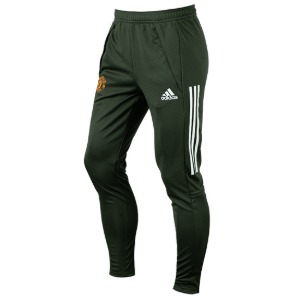 20-21 Manchester United Training Pants