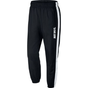NSW Just Do It Seasonal Woven Pant