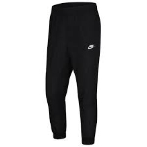 NSW City Edition Woven Track Pant