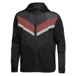 NSW Windrunner Wild Run Hoodie Jacket