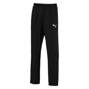 PUMA Active Woven Pant op