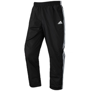 MH 3S Wind Pant Fleece (GE0428)