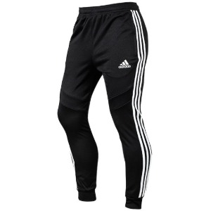 TIRO 19 Fleece Pant (GH6623)