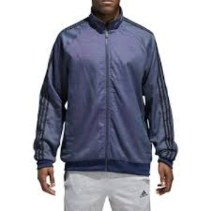 ESS 3S TTOP Woven Jacket