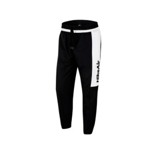 NSW Air Woven Pant (Black)