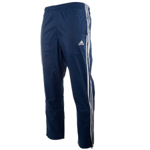 ESS 3S Woven Pant (Navy)