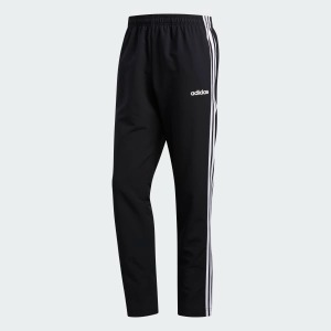 ESS 3S Woven Pant OH