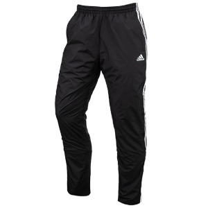 MH 3S Wind Pant Fleece (ED1984)