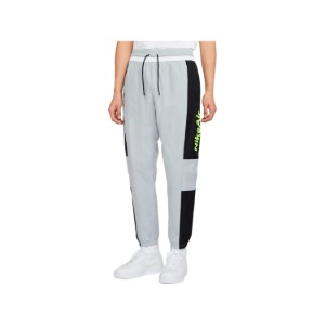 NSW Air Woven Pant