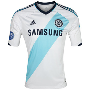 [Order] 12-13 Chelsea  UCL(Chmapions League) / Europa League Away