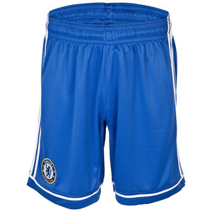 [Order]13-14 Chelsea(CFC) Boys Home Short - KIDS
