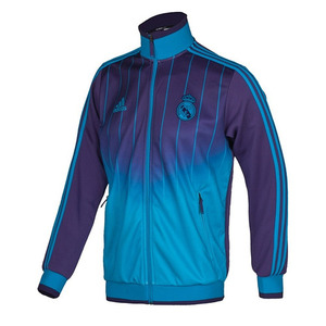 [Order] 12-13 Real Madrid Track Top