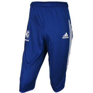 13-14 Chelsea (CFC) 3/4 Pants - FORMOTION