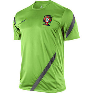 [Order] 12-13 Portugal Training Top
