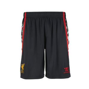 [Order] 13-14 Liverpool(LFC) Boys Away Short - KIDS