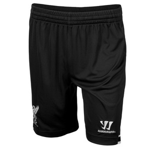 [Order] 13-14 Liverpool(LFC) Boys Home GK Short - KIDS
