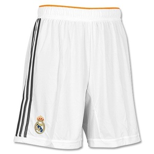 13-14 Real Madrid (RCM) Home Short