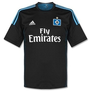 [Order] 13-14 Hamburg SV Away