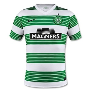 [Order] 13-14 Celtic Home