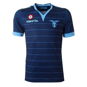 [Order] 13-14 Lazio Authentic Match 3rd