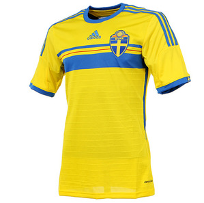 13-15 Sweden (SVFF) Home
