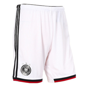 13-14 Germany (DFB) Boys Home Short - KIDS