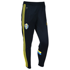 13-14 Sweden (SVFF) Training Pants