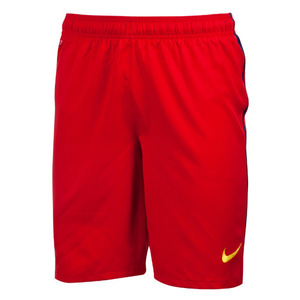 [Order] 13-14 FC Barcelona Boys Away Short - KIDS