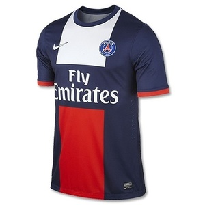 [Order] 13-14 Paris Saint Germain (PSG) Home